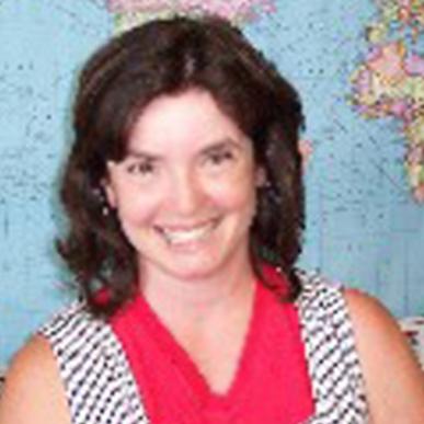 Lynn Faith