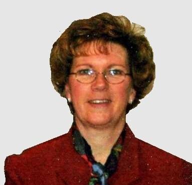 Carol Reiner